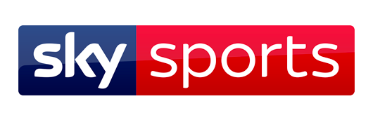 SkySports.png