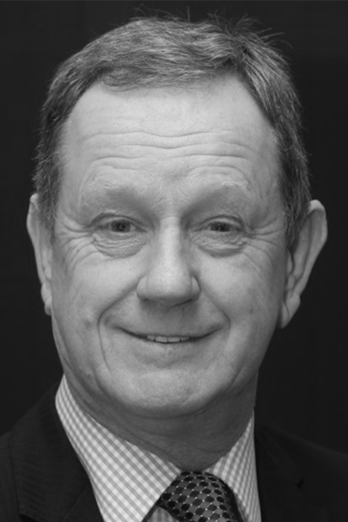 Paul Markland.png