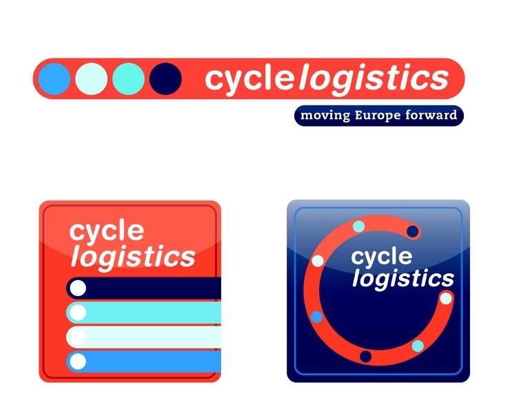 cylclelogistics2.jpg