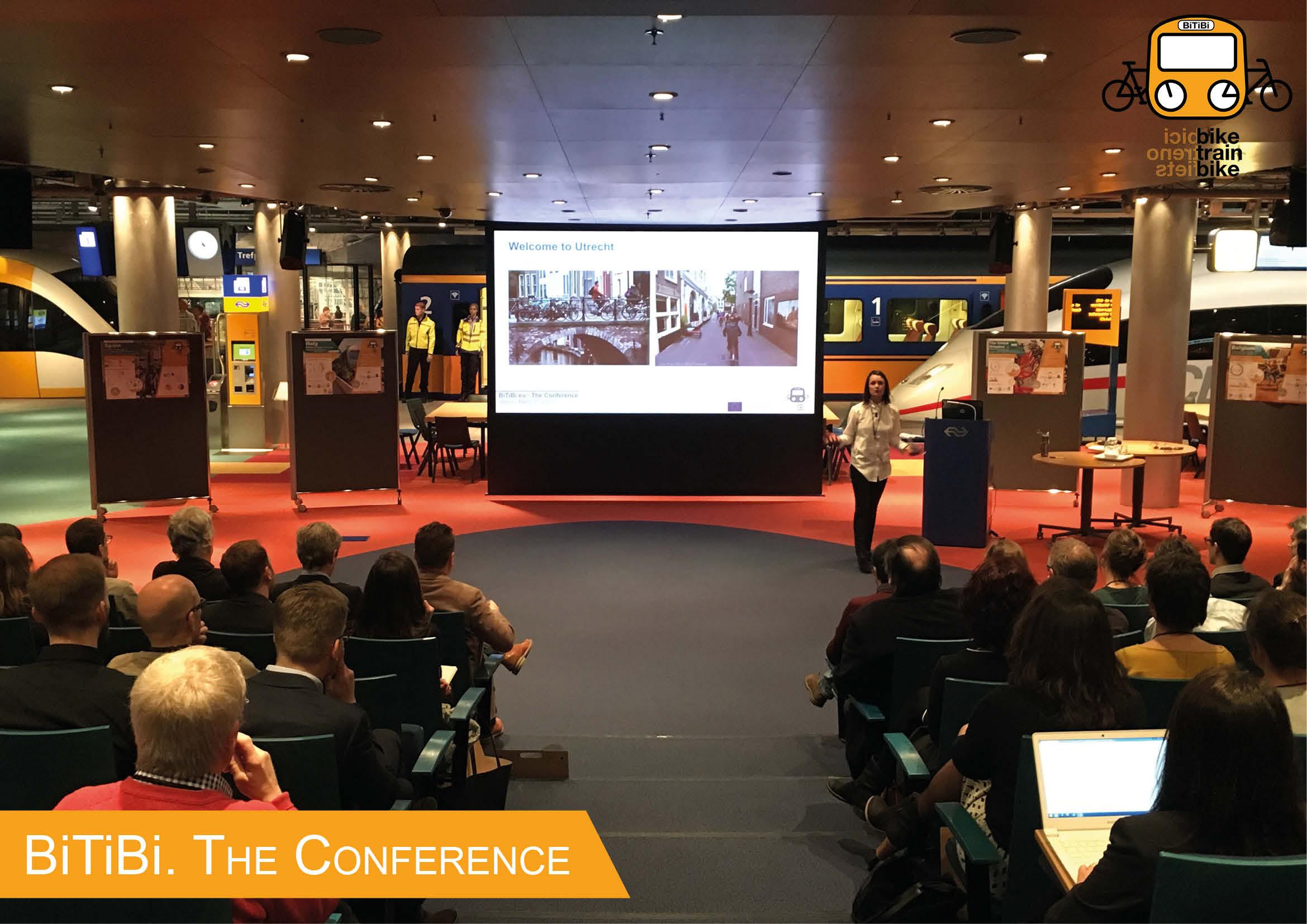BiTiBi_TheConference_2017_35.jpg