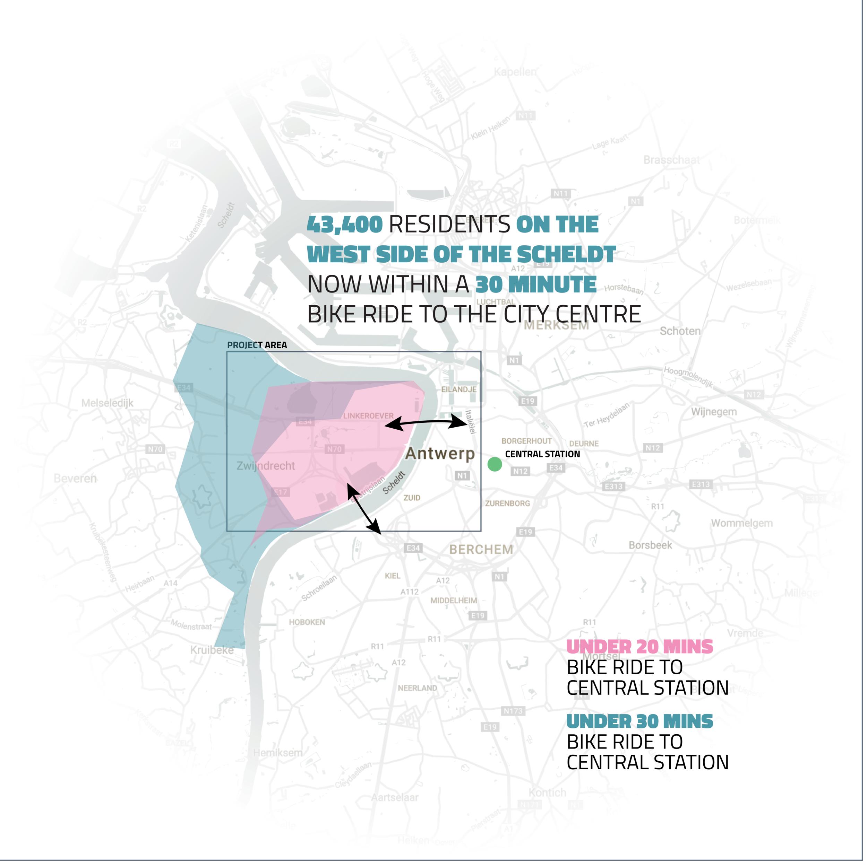 Antwerp Analysis MAP-09.png