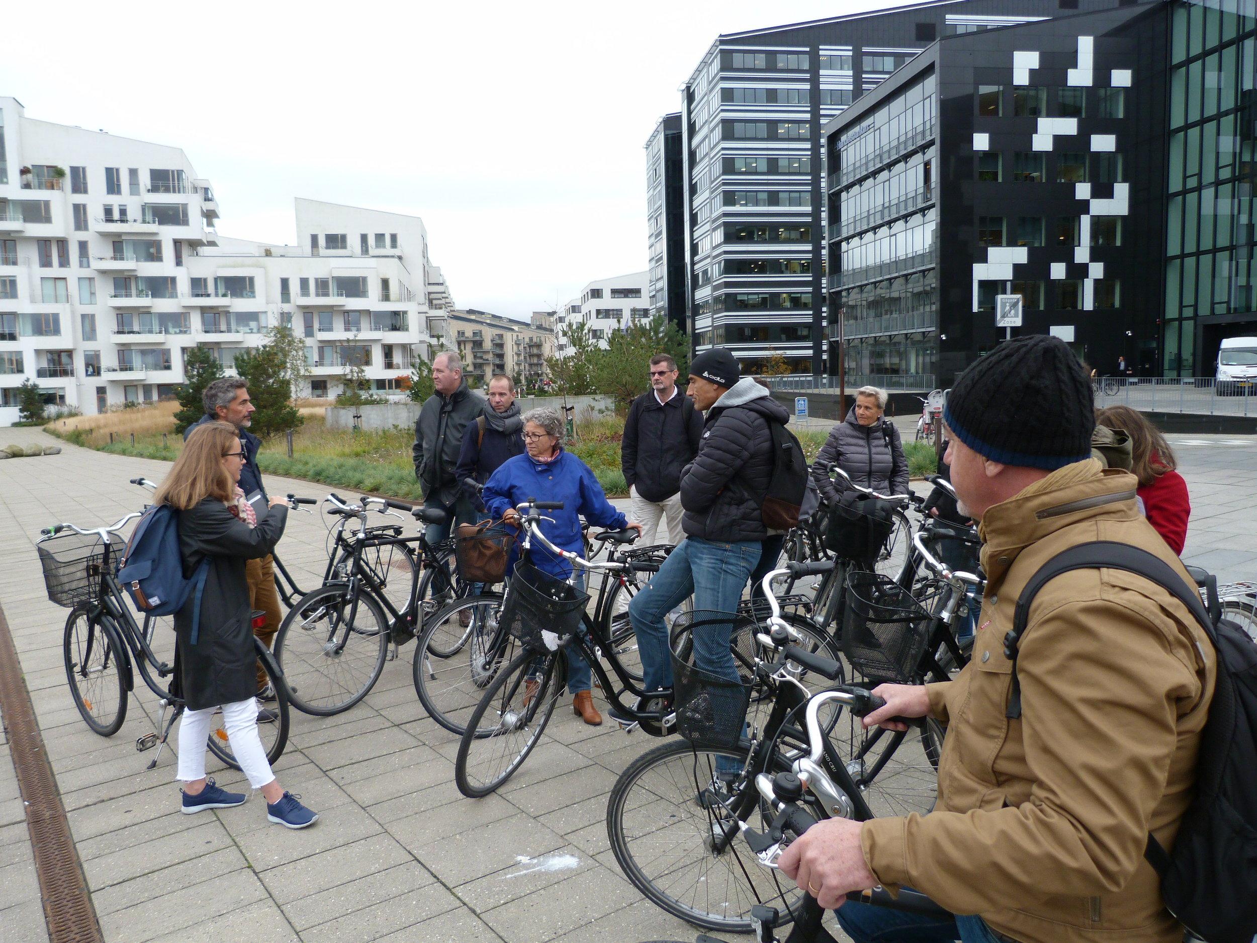 Copenhague 262.JPG