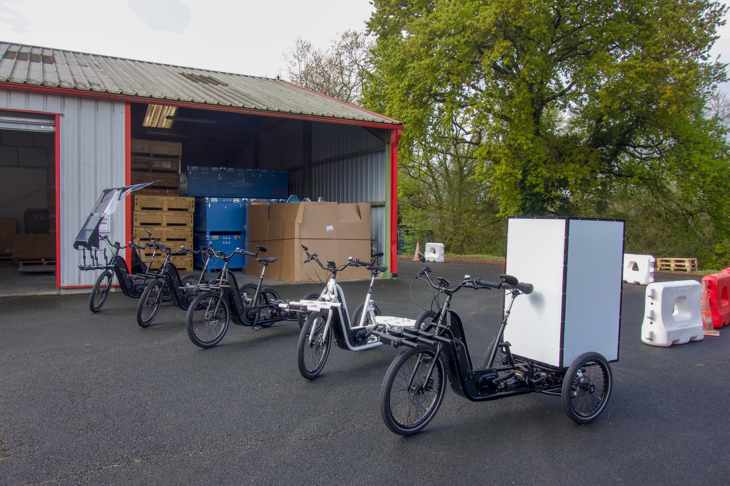 VUF Bikes 2.jpg