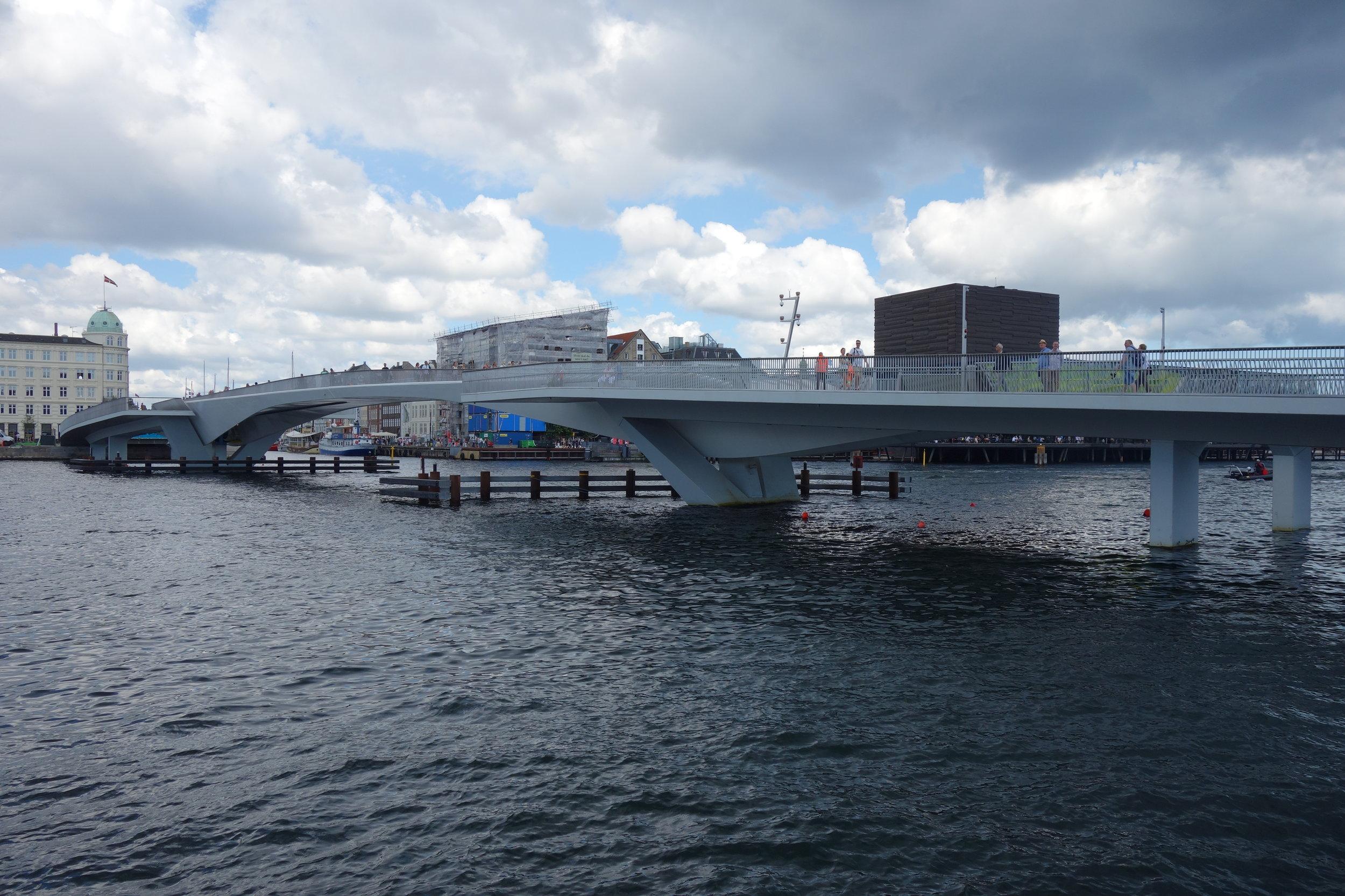 Inderhavnsbro.jpg