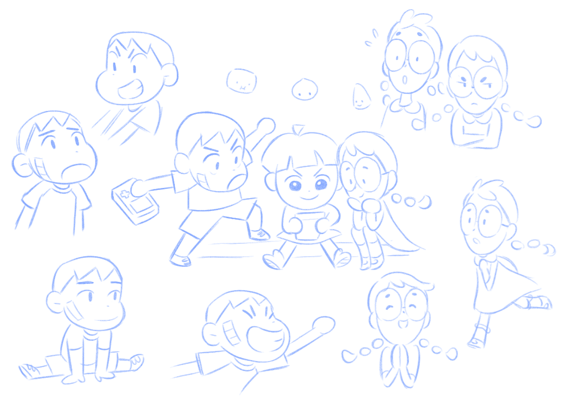 KIDPOSES.png