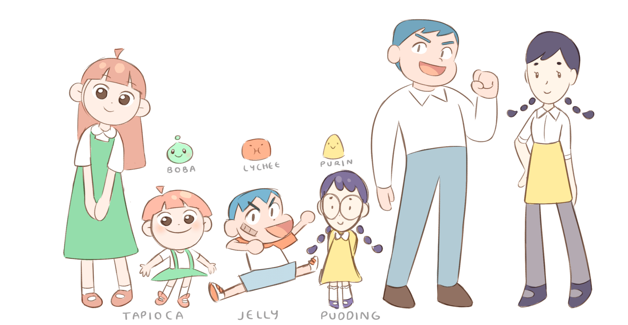 CHARACTERLINEUP.png