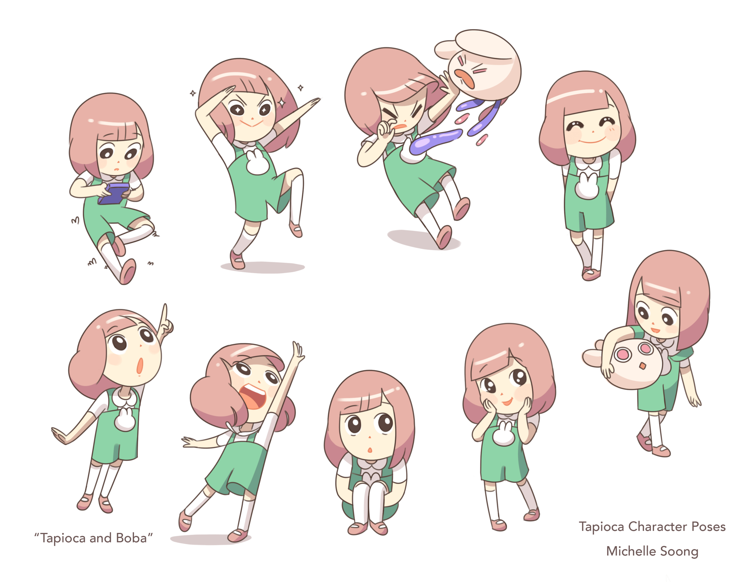 poses.png