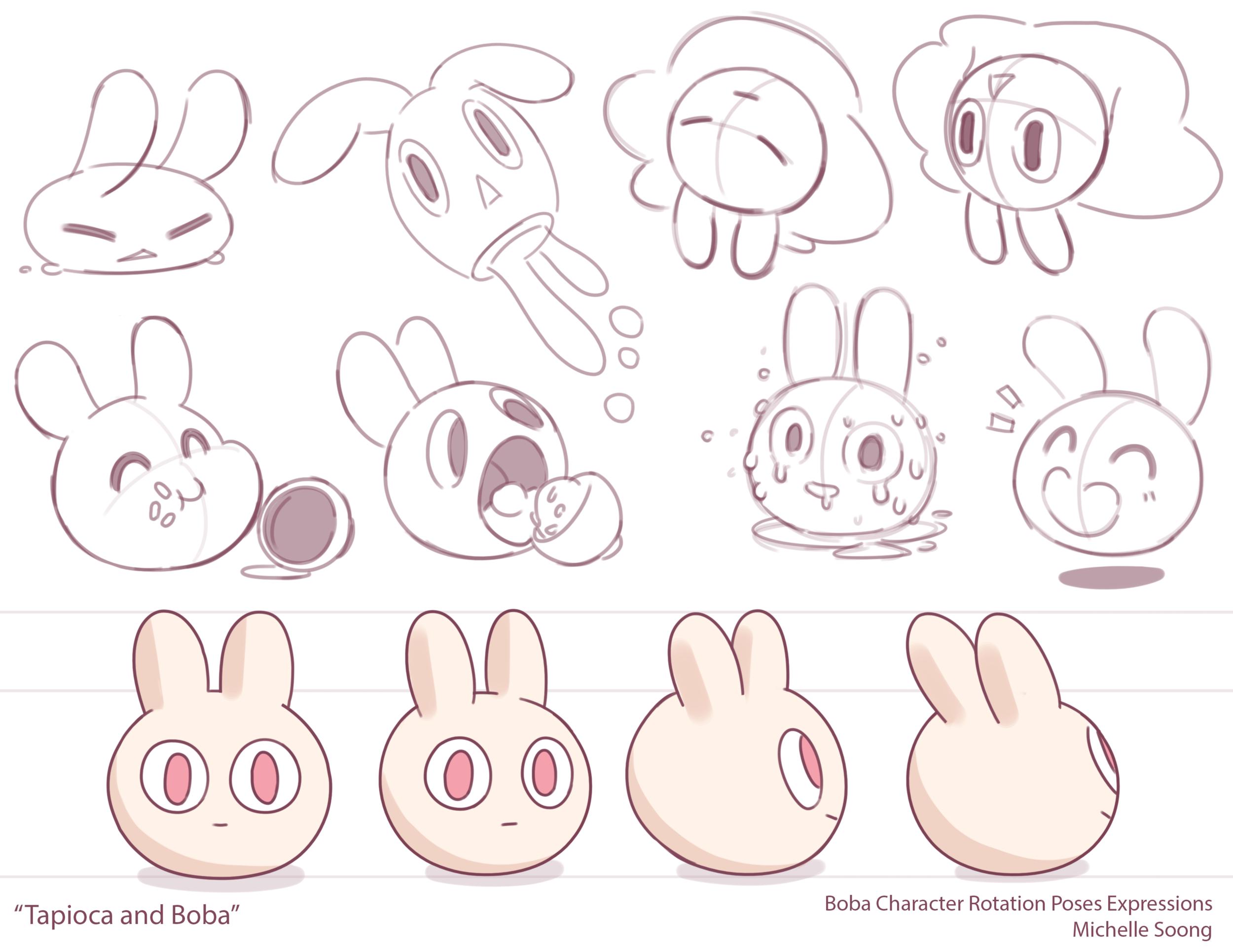 rabbithead.png