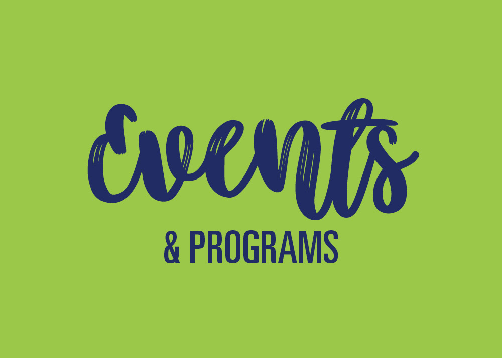 events-programs-banner.jpg