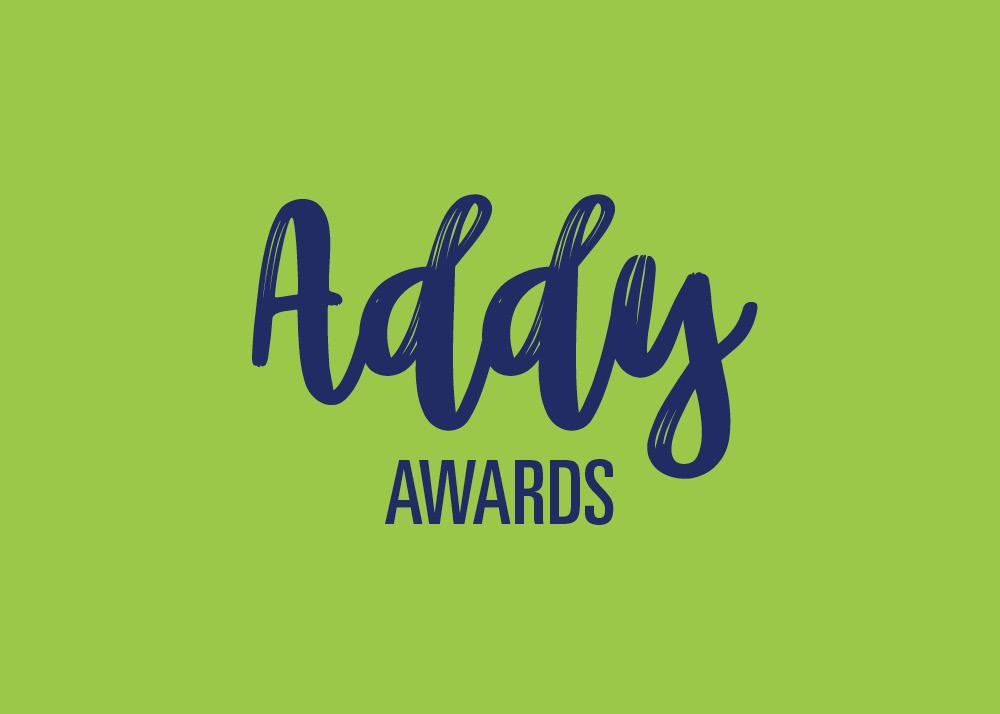 addy-award-banner.jpg