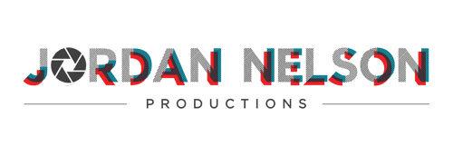 jordan-nelson-logo.jpg