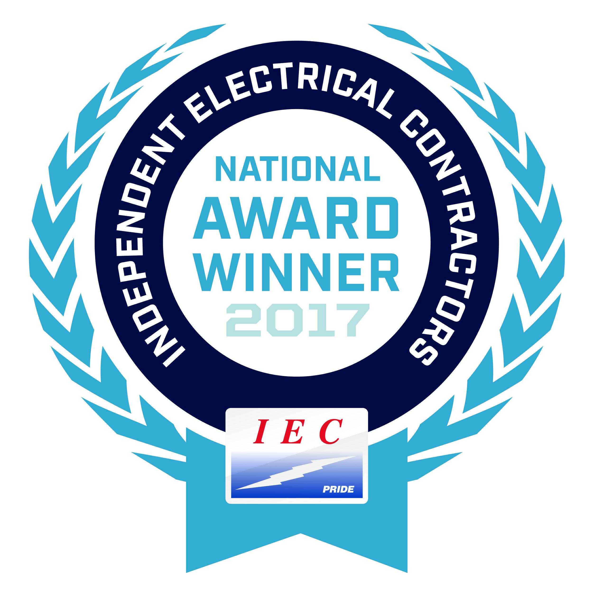 IEC Natl Award Winner Logo 2017.jpg