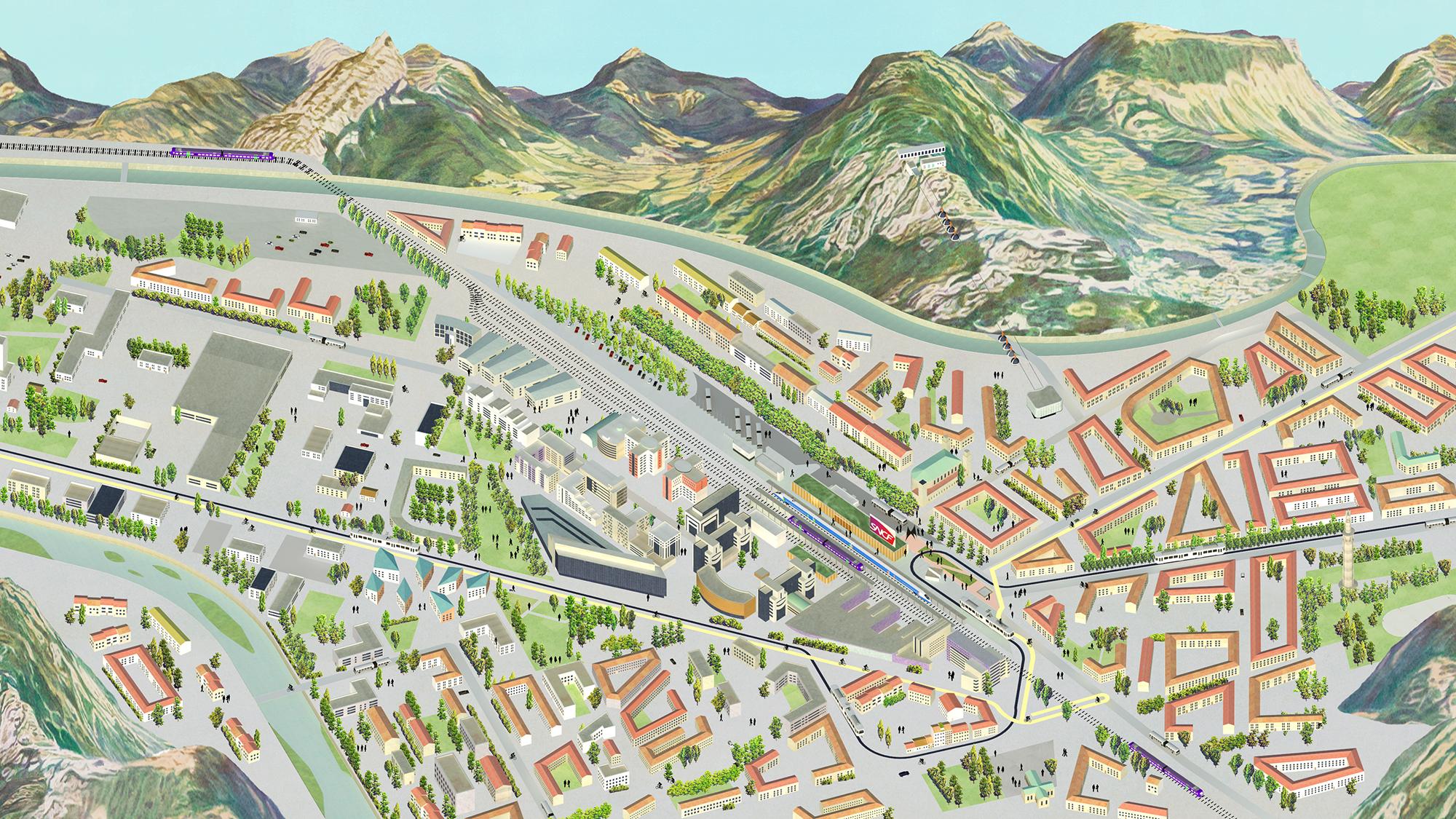 Grenoble_Final_small.jpg