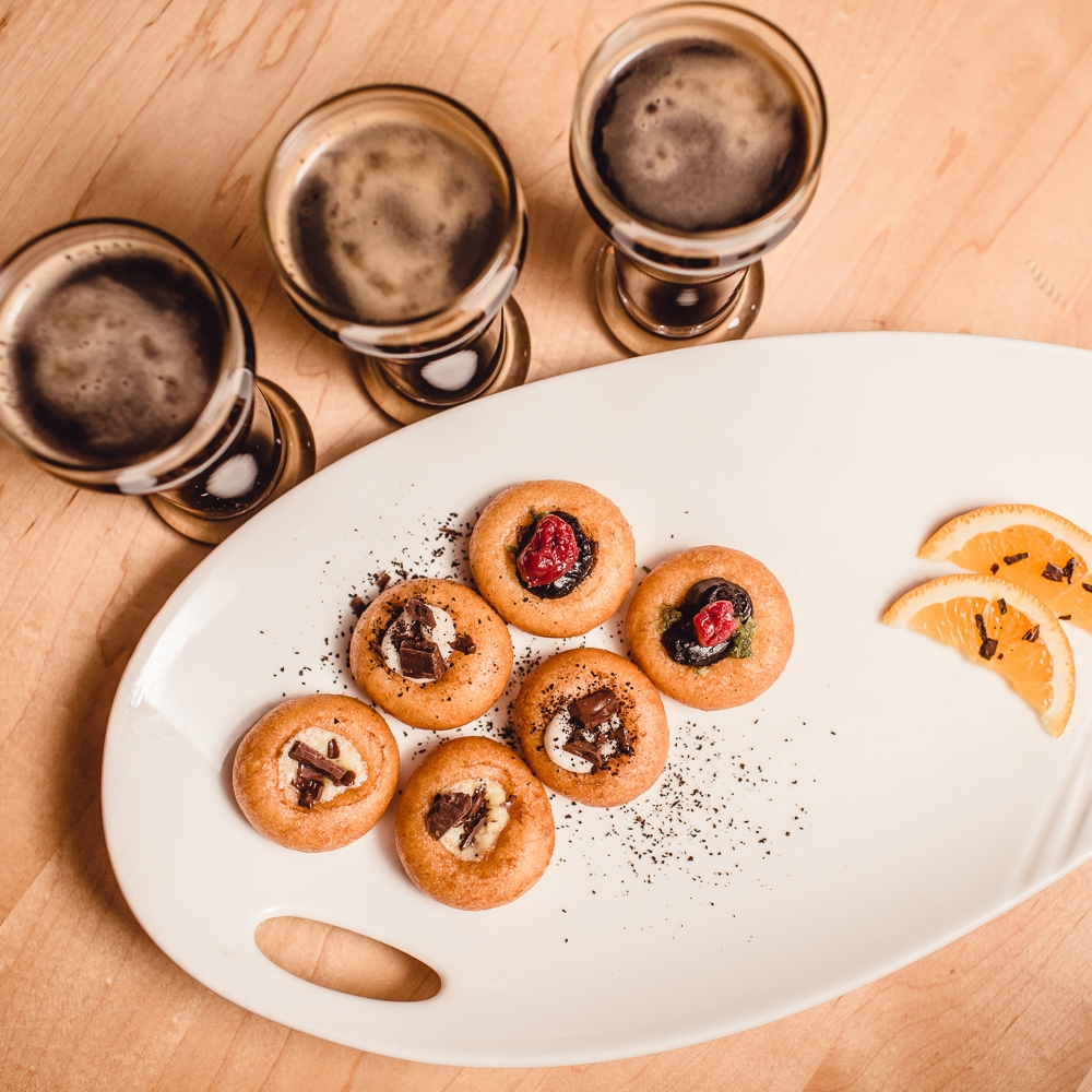 New Jersey Beer and Donut Pairings-1-2.jpg