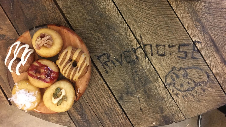 Riverhorse-Donuts.jpg