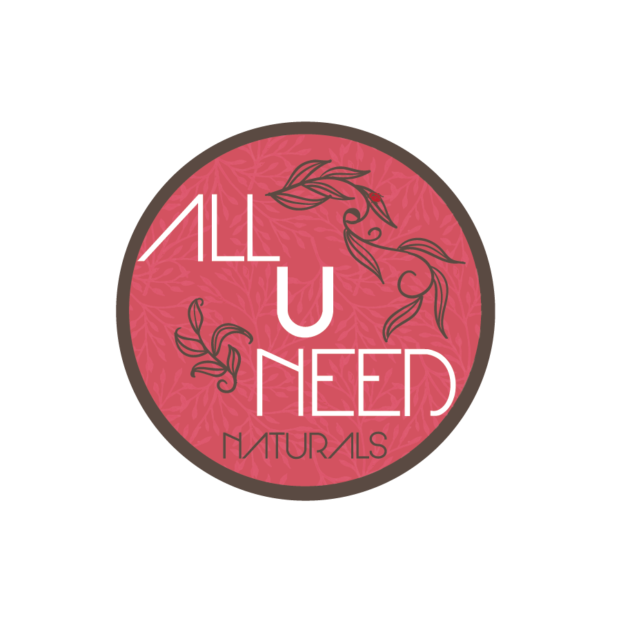 ALL U NEED NATURALS_LOGO_RED-01.png