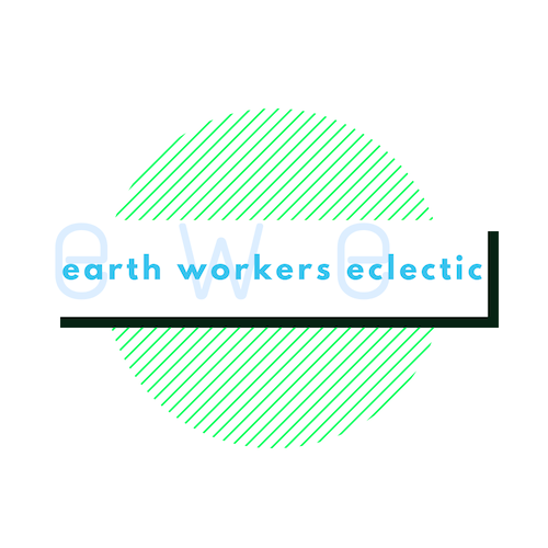 earth workers eclectic.png