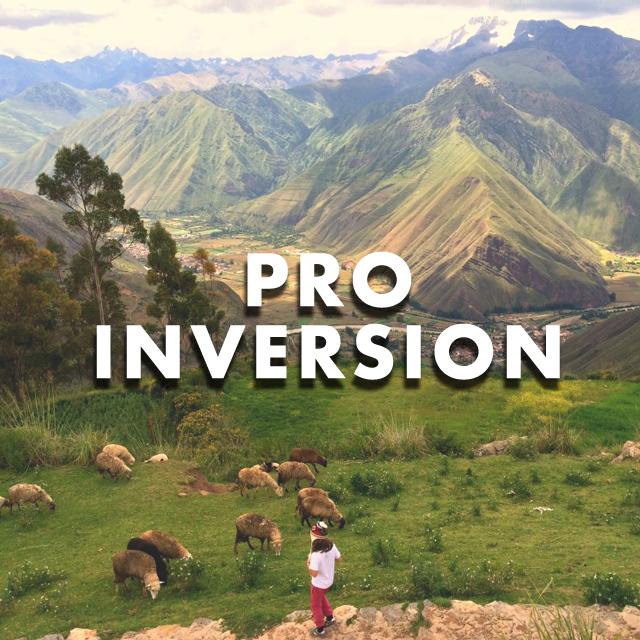 proinversion.jpg