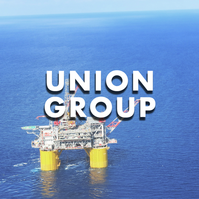 uniongroup.jpg