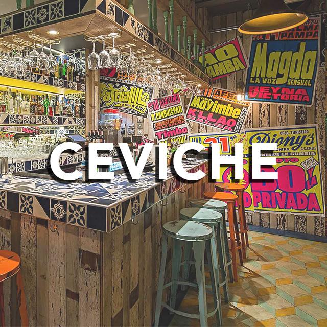 CEVICHE.jpg
