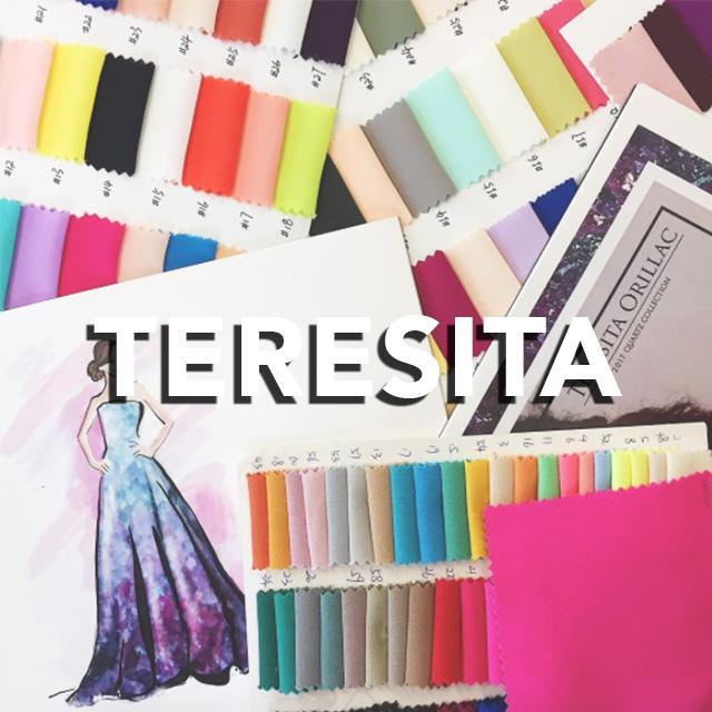 TERESITA.jpg