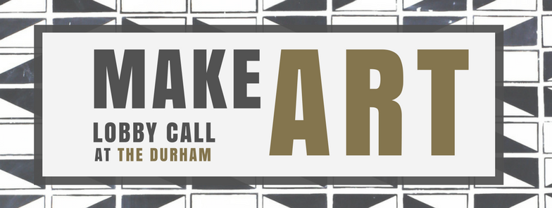 MAKE ART FB EVENT (2).png