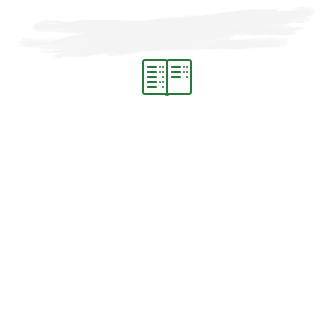 ……… - About Page Workbook (fillable Google doc) with creative prompts, exercises, and customizable templates