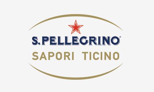 STI_Logo_SanPellegrino.jpg