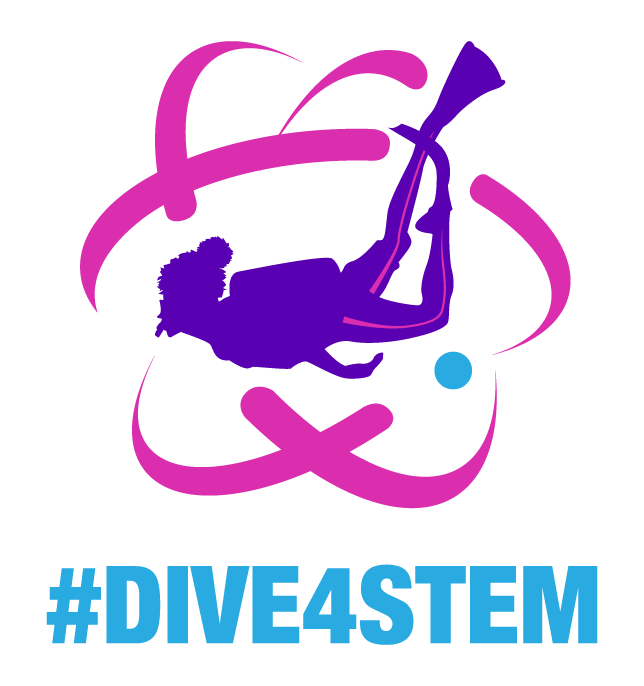 dive4stem_final_small.png