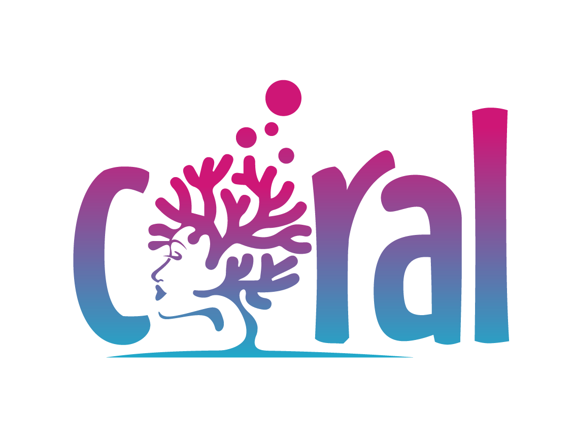 coral-white-bground-small.png