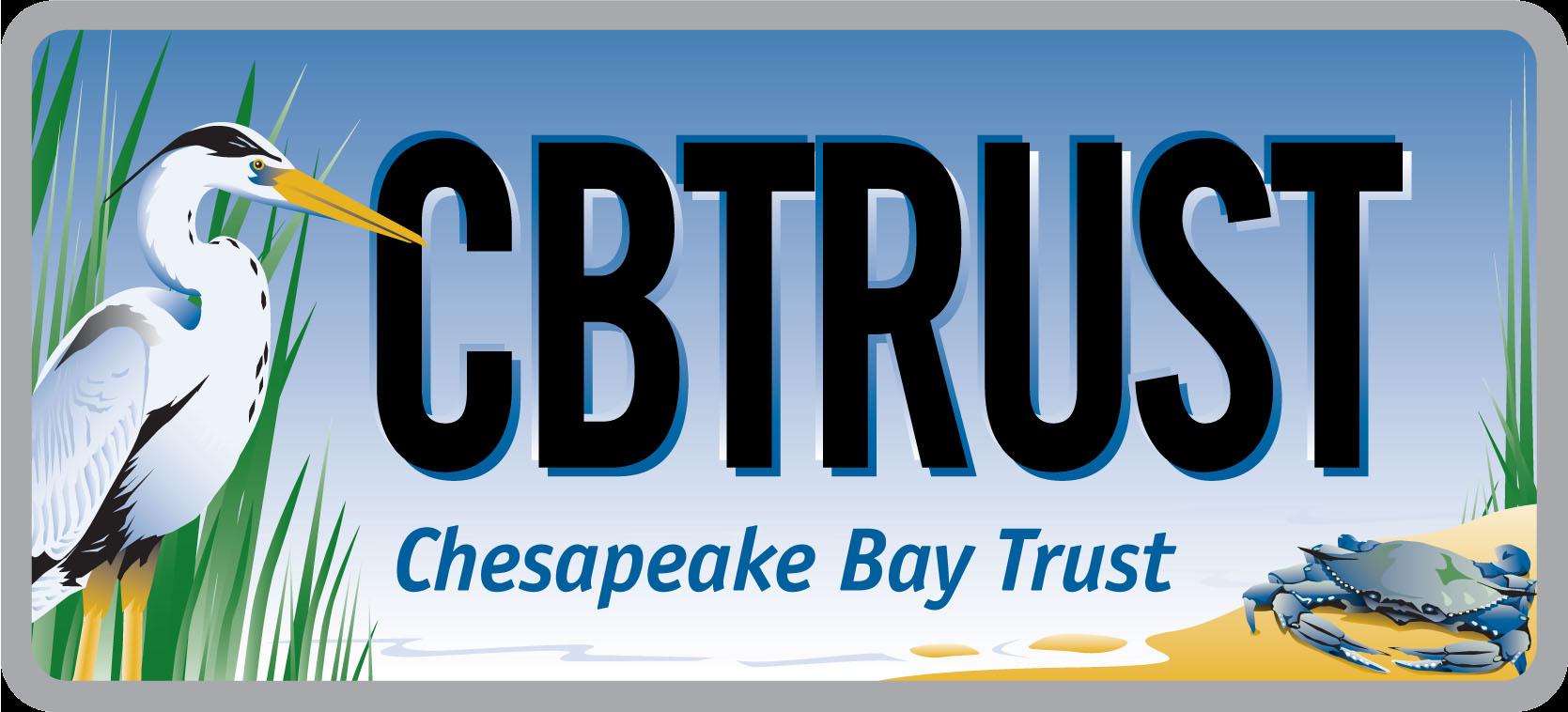 CBtrust-logo.png