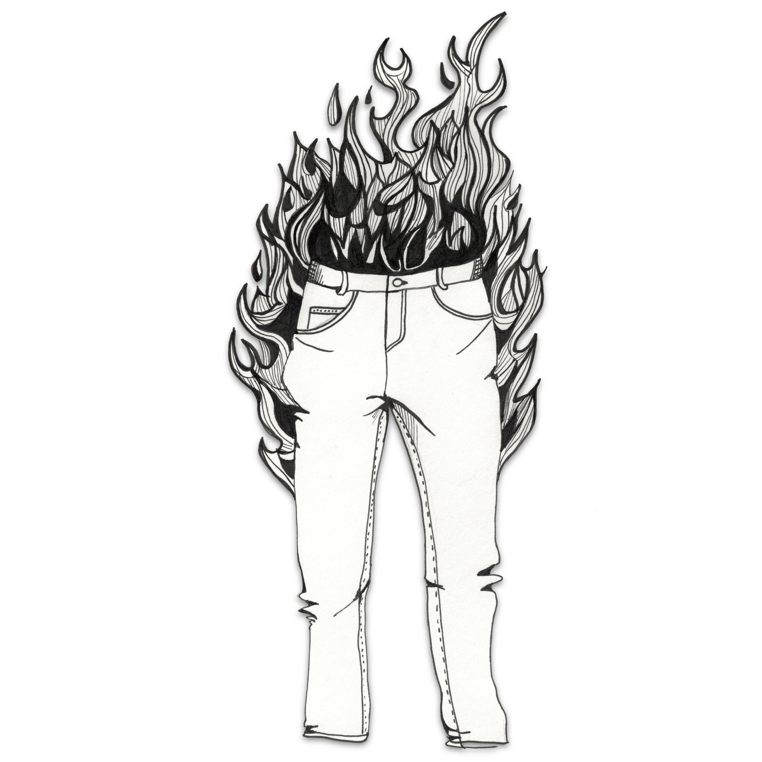 Pants Of Fire Cover Art copy.jpg