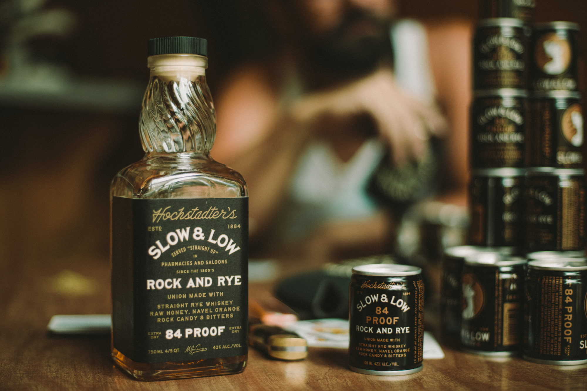 WHISKEY CABIN X ASHER MOSS-30.jpg