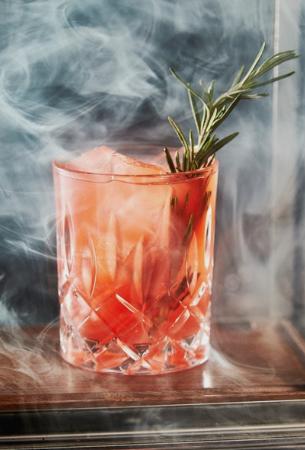 Smoke&Rosemary1.png