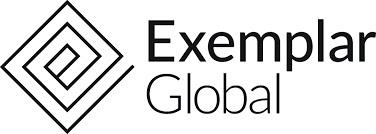 Exemplar Global Logo.jpg