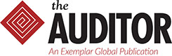 The-Auditor-Logo-small.jpg