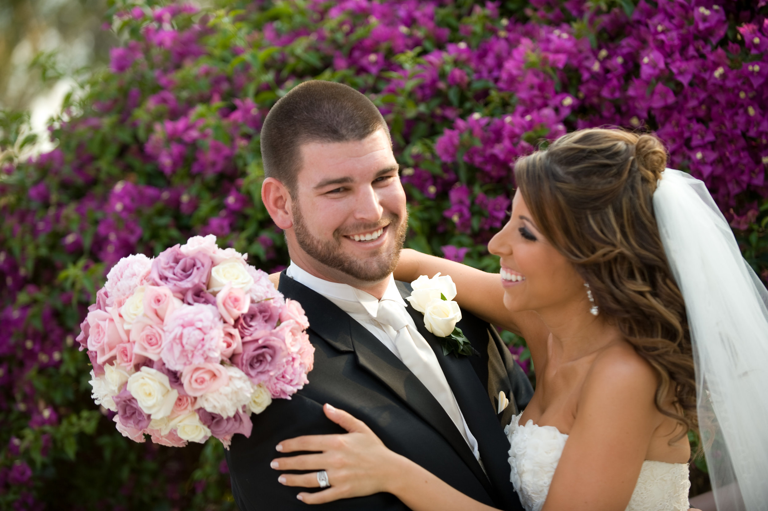Isleworth Wedding - Wedding Dresses