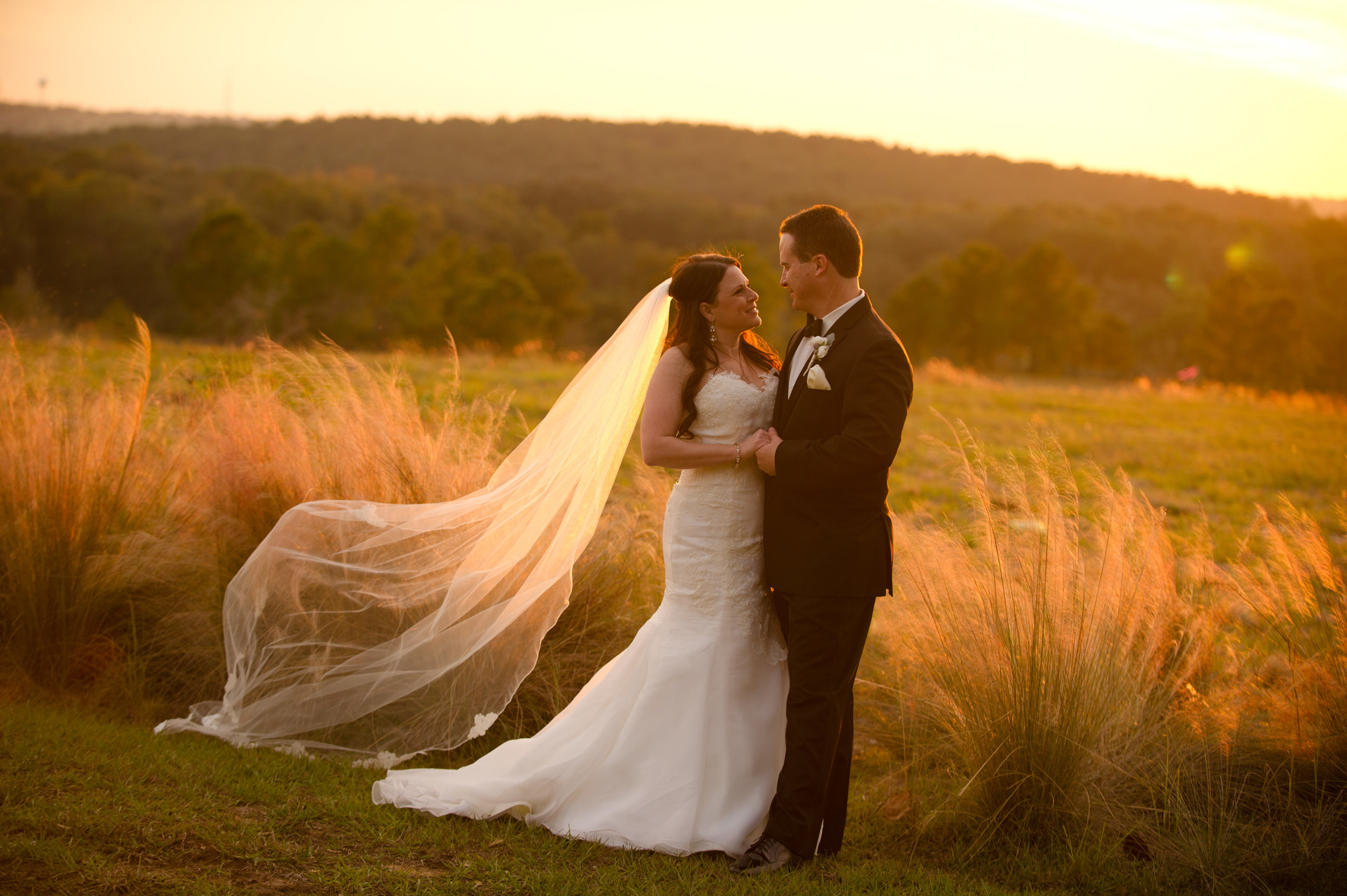 Bella Collina Wedding Photography - Wedding Dress - Wedding Planning