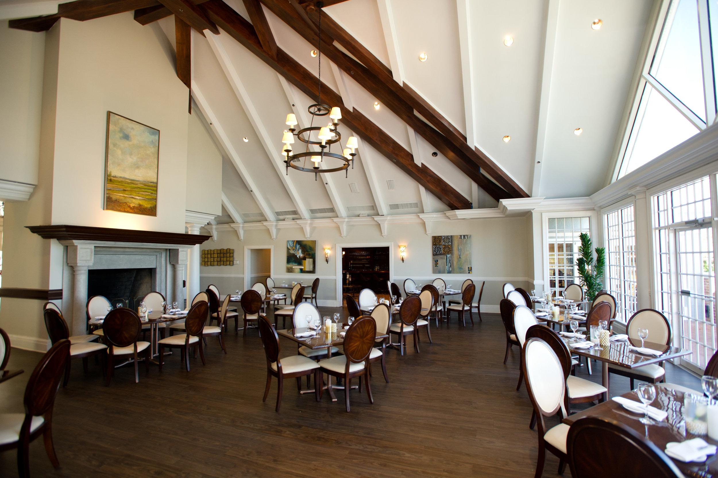 dining_room_009.JPG