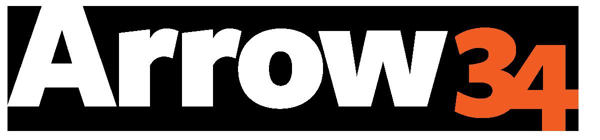 a34_logo_reverse.png