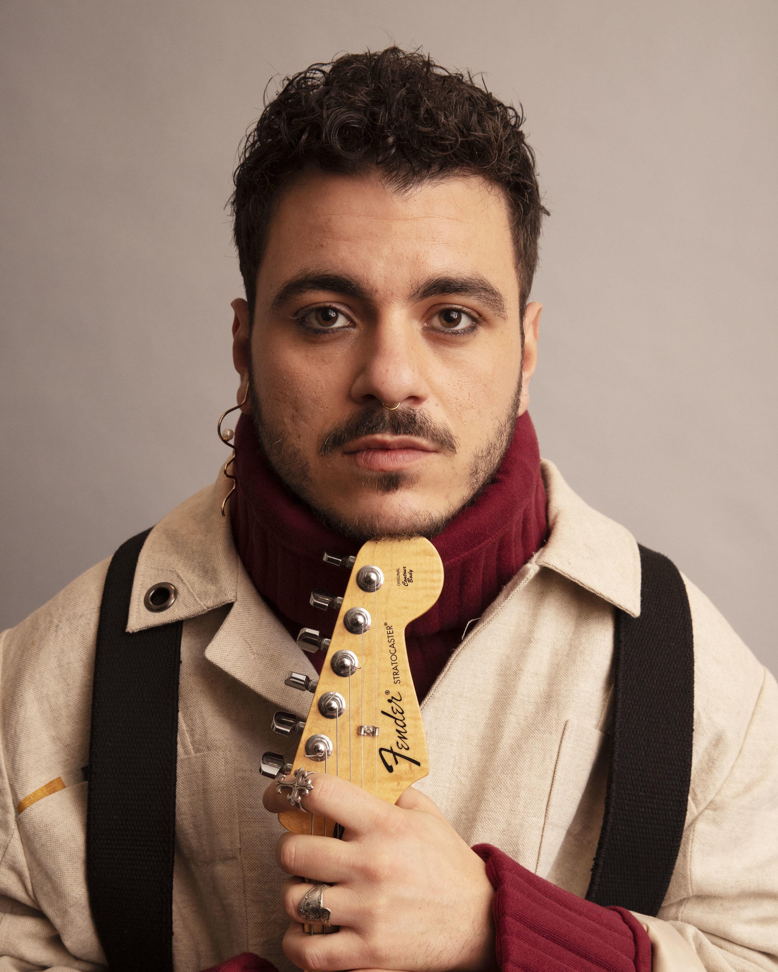 GuitarFinal01.jpg