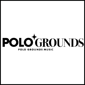 pologrounds.png