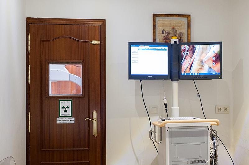 pruebas_medicas_digestivas_consulta_aparicio.jpg