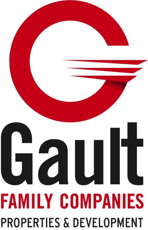 Gault_Logo_PD_FNL-stacked logo_horiz lockup.jpg