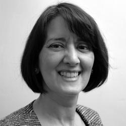 Yvonne Ramsaran - Non-Executive Director