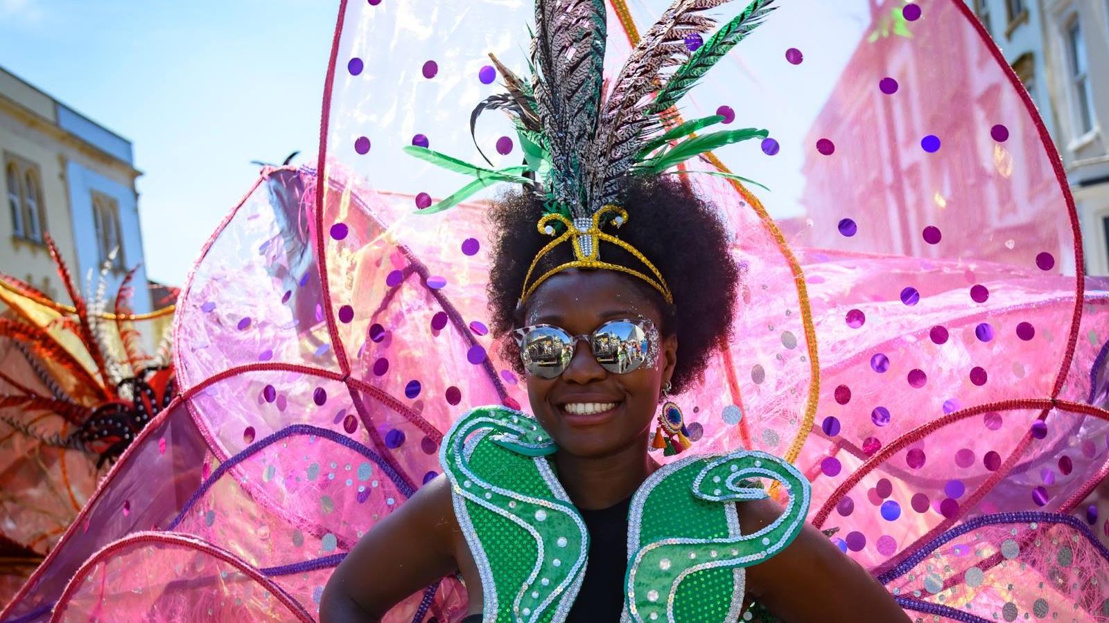 carnival+2018+Colin+Rayner.jpg4.jpg