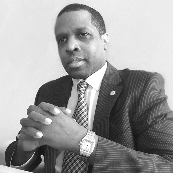 Denis Lindsay - Non-Executive Director