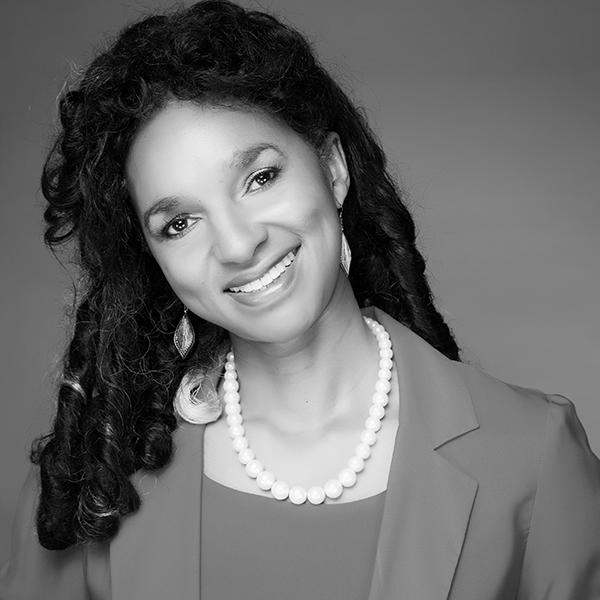 Cllr Carole Johnson - Non-Executive Director