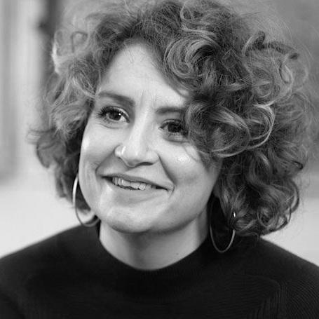 Sally Cordwell - Non-Executive Director