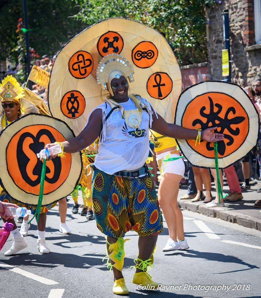 carnival 2018 Colin Rayner.jpg8.jpg